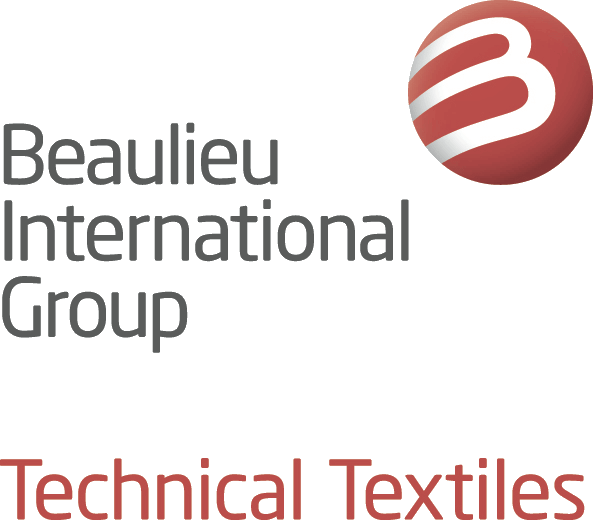 Beaulieu Technical Textiles Logo