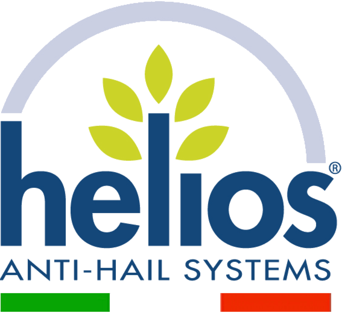 Helios Group Logo